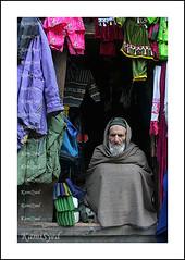 Shopkeeper (KamiSyed.) Tags: wedding pakistan man men kids women culture arab desi pakistani punjab cultural punjabi islamabad weddingphotographer rawalpindi urdu taxila weddingphotography woaman studio9 weddingphotographs weddingpix kamisyed kamransafdar chinak