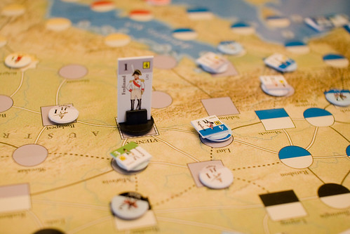 Napoleonic Wars-2.jpg