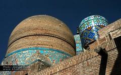 Sheikh Safi-ad-din Is'haq Ardabili 7 (ahmad khatiri) Tags:   boghesheykhsafiodinardabili   boghesheykhsafiodinardabili