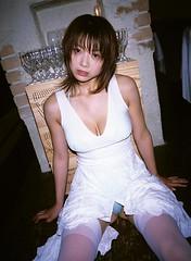 相澤仁美 画像84