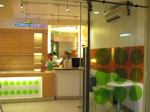 Californiaberry frozen yogurt (1)