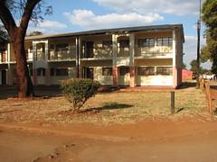 David Kaunda 106 (LearnServe International) Tags: travel school education international learning service 2008 zambia shared lsi cie bycarmen learnserve lsz lsz08 davidkaunda