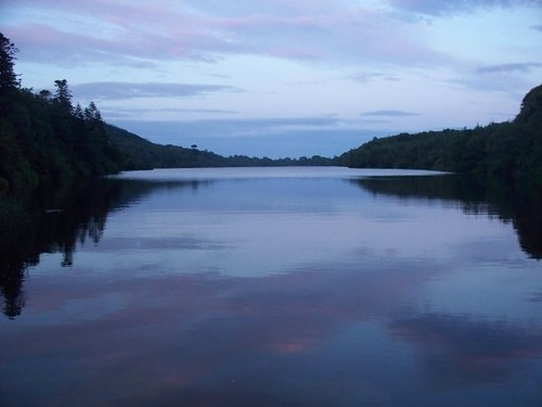 lake3