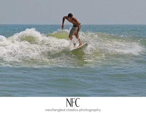 surftography 12