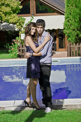 Promessa d'amore (Piero Gentili) Tags: piero20051 pierogentili gentilipiero pierpaologentili