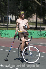 IMG_4593Joe - Dayton at 2008 NACCC Bike Polo