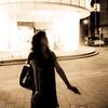 * (YENTHEN) Tags: streetphotography ola yenthen