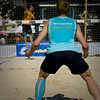 Sweating (manganite) Tags: blue summer people game men ass beach colors fashion sport digital germany square geotagged cool sand nikon waiting colorful europe bonn dof seasons pants action bokeh tl squares candid events young competition guys tournament german match volleyball d200 nikkor serving serve sportswear münsterplatz northrhinewestphalia 18200mmf3556 utatafeature manganite nikonstunninggallery repost1 date:year=2008 date:month=august date:day=16 geo:lat=50734252 geo:lon=7098956 format:orientation=square format:ratio=11