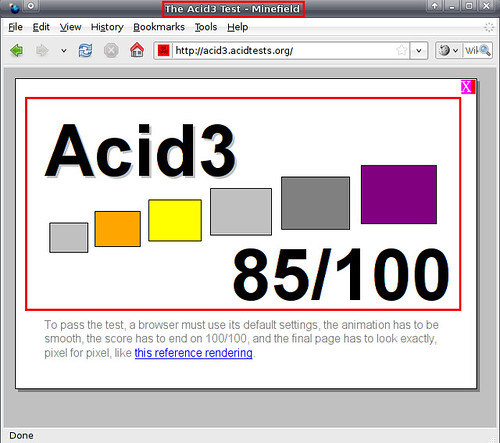 firefox-31-minefield-acid3
