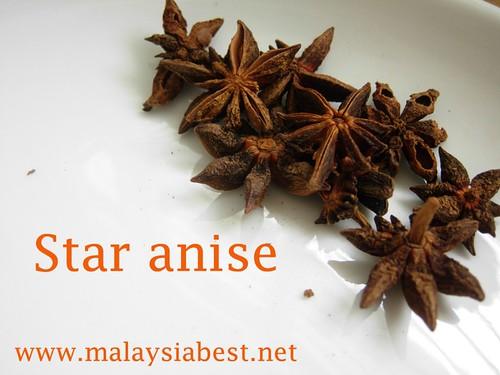 star_anise_spice.jpg