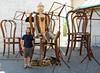 Ridimensionarsi (Teone!) Tags: italy italia teo orchestra sculture piccolo sedie pinocchio legno veneto artcafe cortinadampezzo leggio chicècè globalworldawards artcafedomidoexhibitionscomein