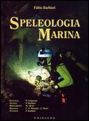 "Libri ""Barbieri Speleologia/Biologia"" 2865392420_07bfdb8541_m"