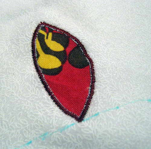 reverse applique 9