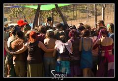 080913_Earthdance_003 (spygel) Tags: earthdance seq