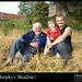 Pat Murphy's Meadow !