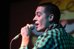 2 (Maniac Moses) Tags: republic neworleans throwback geazy