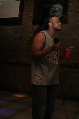 _MG_0012.JPG (Mandi Outlaw Photography) Tags: october thepearl artwalk karaokewednesdays