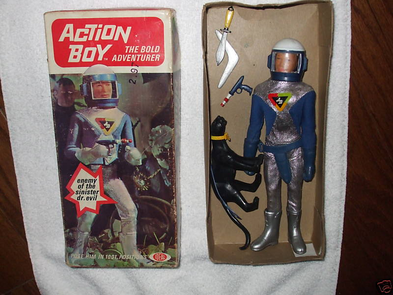 ideal_actionboy