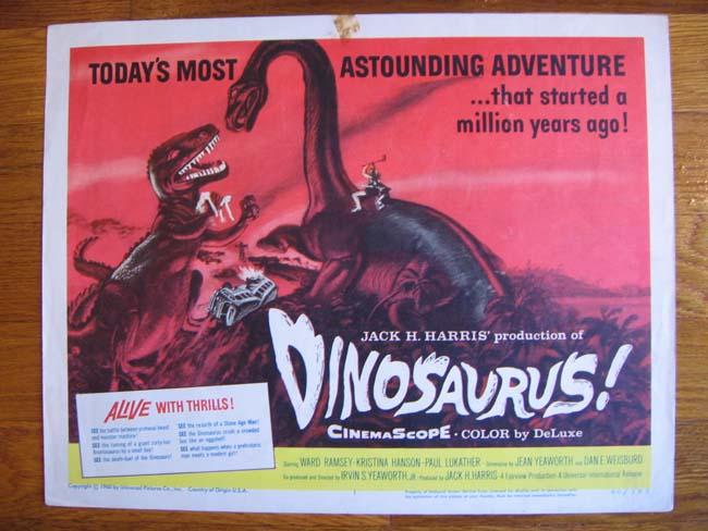 dinosaurus_lc
