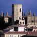 Catedral de Huesca(Aragón)España