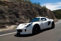 _MG_5290 (tomsstudio) Tags: car lotus automotive motor exige carrig 3387°s15121°e