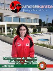 Beatriz_Pinheiro (amicalekarate) Tags: italia karate e 2008 campeonato mundo seleco juniores cadetes amicale wuko