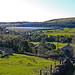 Mixenden Reservoir