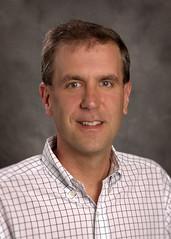Paul Kesman