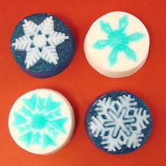 snowsoap5