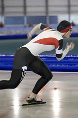 2B5P0017 (rieshug 1) Tags: groningen sprint 1500 schaatsen speedskating nkafstanden schaatsfotos landelijkeselectienkafstanden sportcentrumkardinge