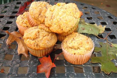 corn_muffin
