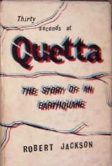 Siesmic zone (wizardjks) Tags: pakistan earthquake blogging 1935 quetta tectonicplates balochistan siesmicactivity bloggingwhore