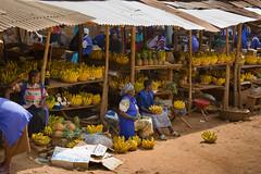 20071108_Uganda_001