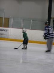 PA180042 (whitingjon) Tags: hockey jon torrey
