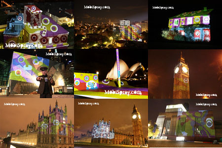 Sydney_London_Mobispray_collage