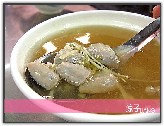 李海魯肉飯04