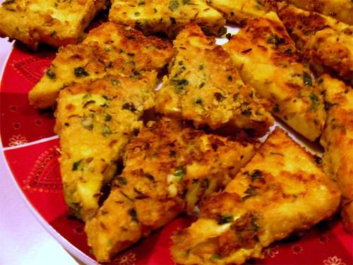 indian_tofu