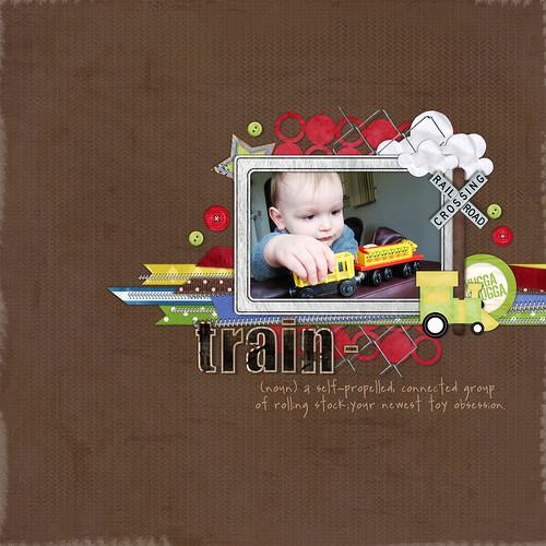 train def2