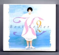 小泉今日子 - Best Seller