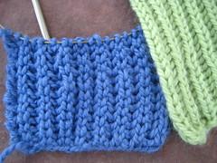IMG_1583 (Amy Machael) Tags: alpaca scarf neck warmer cowl