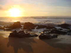MartinsBeach_2007-226 (Martins Beach, California, United States) Photo