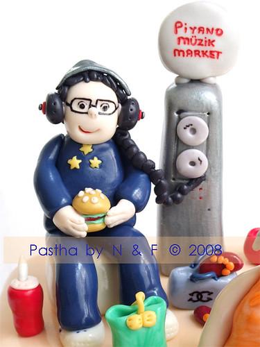 müzik-market3