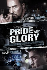 pride_and_glory_ver5