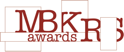 MBKRS Awards