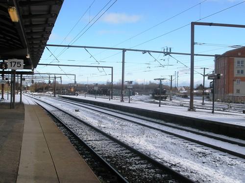 snow 01.