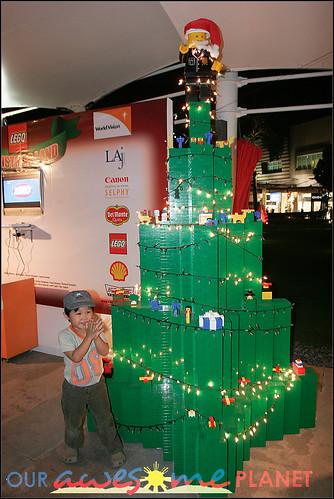 Lego Island-17
