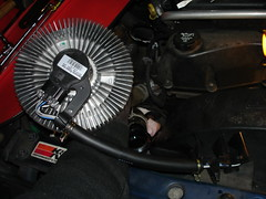 fan clutch 101 page 5 chevy trailblazer, trailblazer ss and trailblazer fan clutch test at 2004 Trailblazer Fan Clutch Wiring Harness