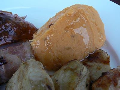 purée de patate douce.jpg