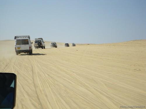 Desert Ride 71