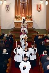 _MG_0395 (BenjaminL) Tags: parish vancouver catholic mass holyfamily rcav